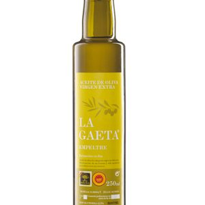 OLIVE-OIL-EMPELTRE-250ML-w300