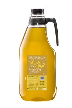 ACEITE-ARBEQUINA-2L-w300