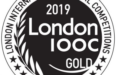 Olive oil Award in LIOOC 2019